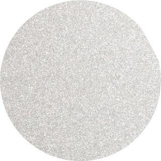 GRIS METAL
