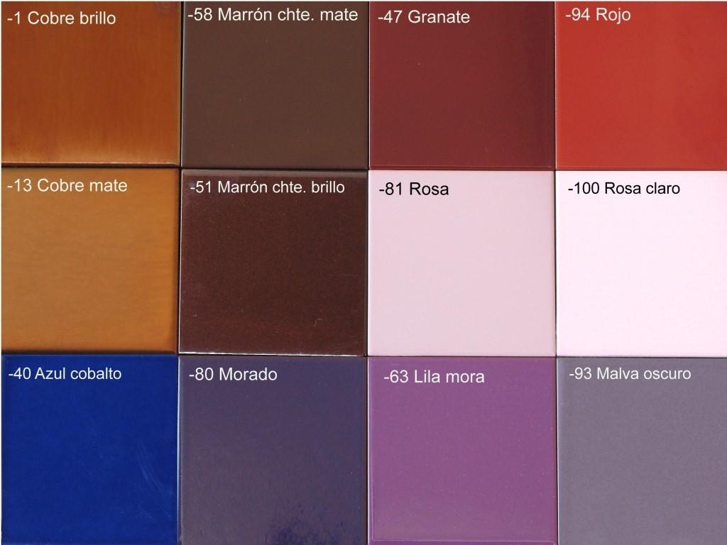 colores2