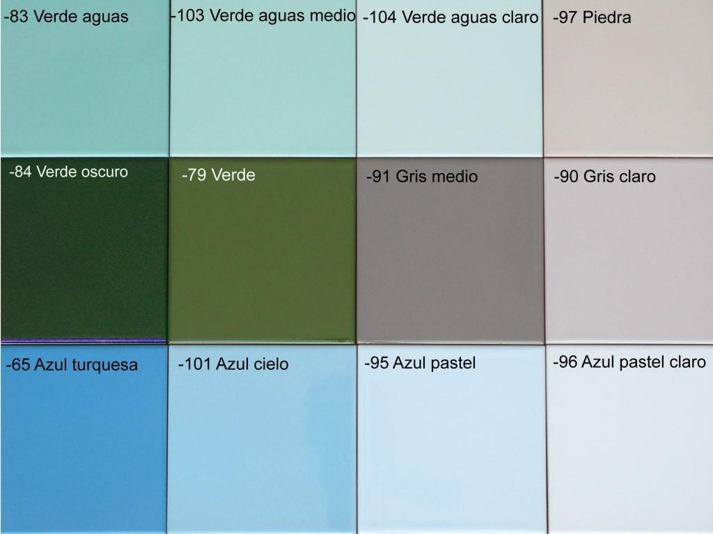colores3